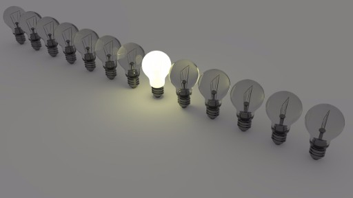 Ways to Boost Energy Efficiency and Save on Electricity